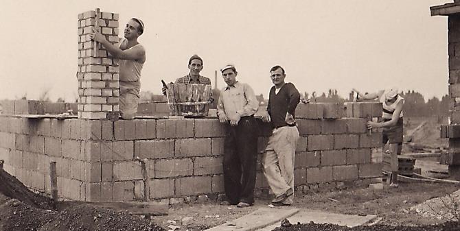 1952_Bootshausbau_k