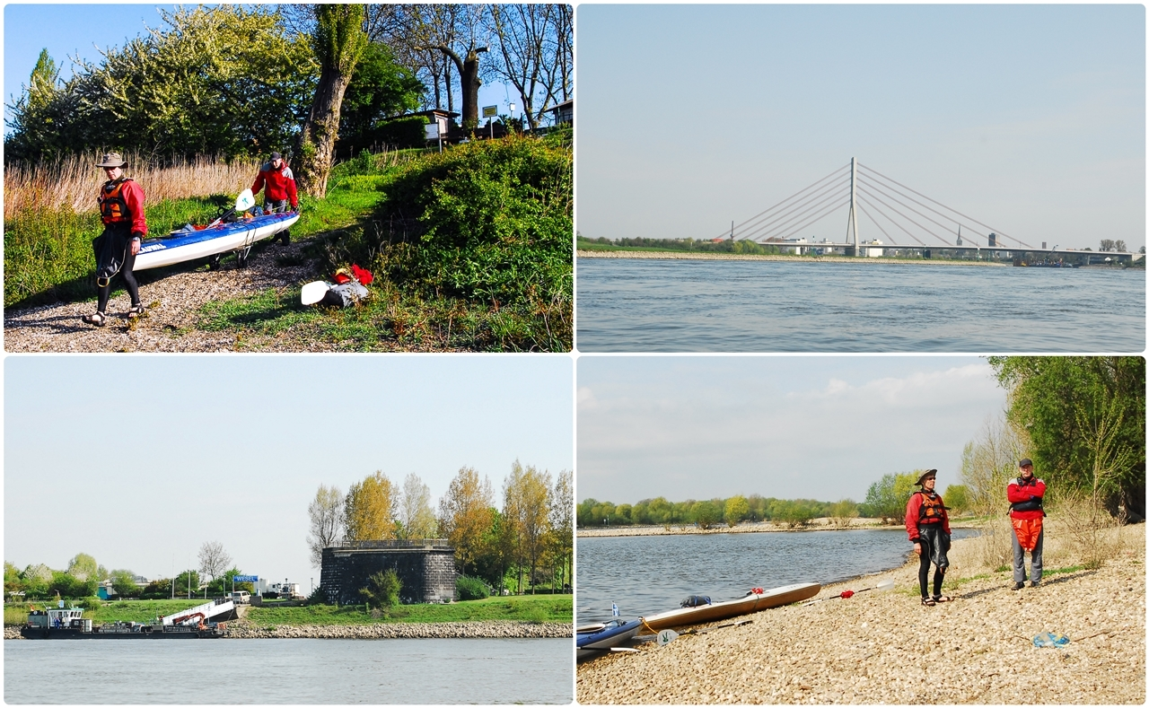 Rheintour_Tag3